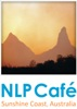 NLP Cafe on the Sunshine Coast